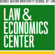 Law & Economics Center