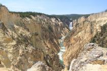 LowerFalls_Yellowstone_PhotoCredit_JonathanHolder