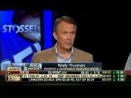 Wally Thurman | Stossel 8.1.2013